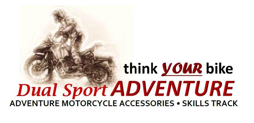 Dual Sport Adventure